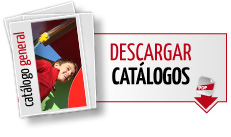 descarga del catalogo